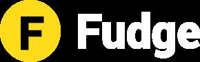 Fudge 2.0
