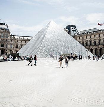 Event In Paris Lorem Ipsum